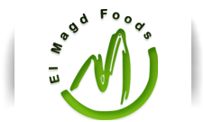 El magd for food products